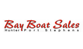 bay-boat-sales
