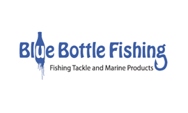 blue-bottle-fishing