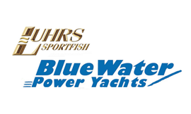 blue-water-power-yachts