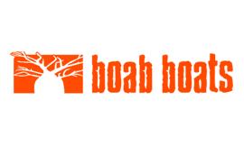 boab-boats
