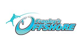 frogleys-offshore