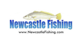 newcastle-fishing