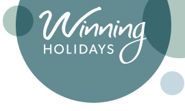 winning-holidays
