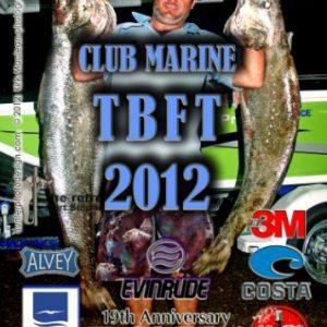2012-TBFT