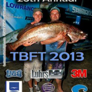 2013-TBFT