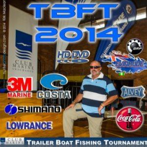 2014-TBFT