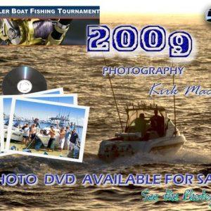 2009-TBFT